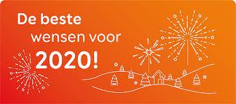 Seniorweb Nuenen – Januari 2020