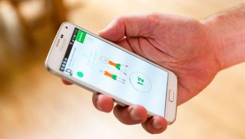 Slim op pad: Navigatie Mobiel